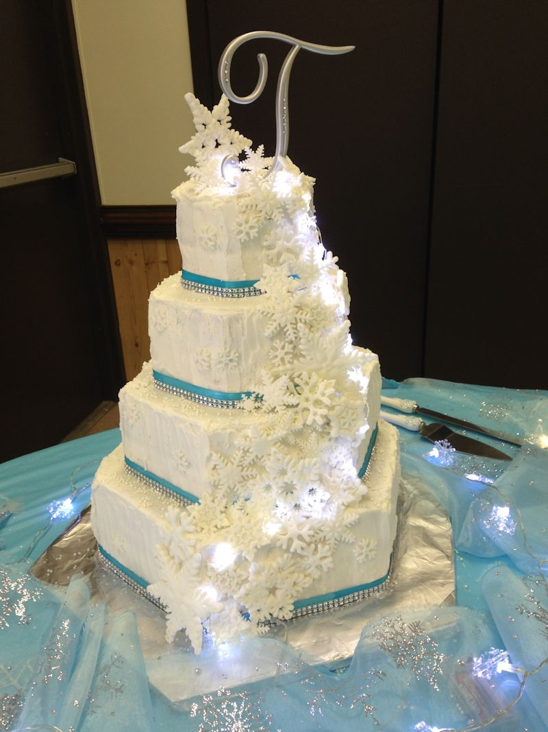 winter wonderland wedding cake pictures wedding cakes quot cakes by lynette luray va cakes by lynette 27573